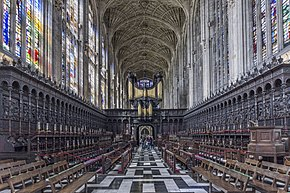 [Image: 290px-Cambridge_-_King%27s_Chapel_-_stalles.jpg]