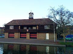 Cambridge boathouses - Jesus.jpg