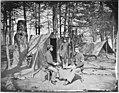 Camp scene (4166788318).jpg