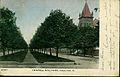 Campbell Ave Park (16279559101).jpg