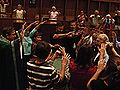 Campbell ordination036 copy.jpg
