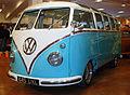 Camper Van (3409114092).jpg