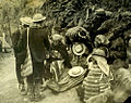 Campesinos Guatemaltecos 1978 Steve Richards.jpg