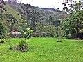 Camping - panoramio (11).jpg