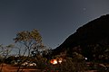 Camping Ground at Jupiter (26648420096).jpg