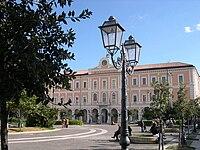 Campobasso municipio.jpg