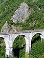 Camporgiano-ponte ferroviario2.jpg