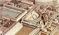 Campus Martius - Odeum of Domitian.jpg