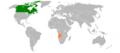 Canada Angola Locator.png