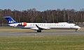 Canadair Regional Jet CRJ-900ER (OY-KFF) 01.jpg