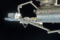 Canadarm2 and JEMRMS.jpg