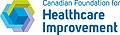 Canadian Foundation for Healthcare Improvement.jpg