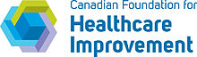 Canadian Foundation for Healthcare Improvement.jpg