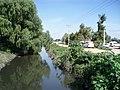 Canal cartagena - panoramio.jpg