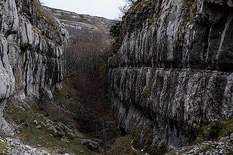 Canalahonda .Collados del Ason. Cantabria 01.jpg
