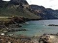 Canaries Tenerife Punta De Teno Puerto - panoramio.jpg