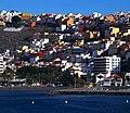 Canary Islands 2018-02-11 (25553057227).jpg