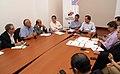 Canciller Patiño dialoga con sectores productivos del país (5389797173).jpg