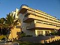 Cancun (Mexico, November 2018) - 60 (50999332296).jpg