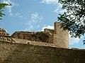 Canet-en-Roussillon 02.jpg