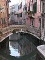 Cannaregio, 30100 Venice, Italy - panoramio (18).jpg