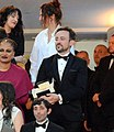 Cannes 2018 37 Charles Williams.jpg
