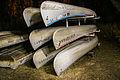 Canoes (15621975289).jpg