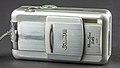 Canon PowerShot S45-3995.jpg