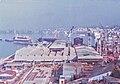 Cantieri navali Castellammare di Stabia anni '70 2.jpg