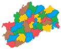Cantons de la Haute-Saône (avant 2015).png