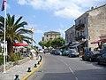 Cap Corse - Macinaggio - main street - panoramio.jpg