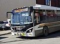Cape-breton-transit-bus.jpg