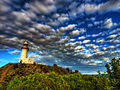 Cape Byron Light in New South Wales, Australia.jpg
