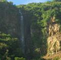 Cape Espiritu Santo falls.png