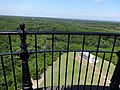 Cape Hatteras Lighthouse Cape Hatteras 27.jpg