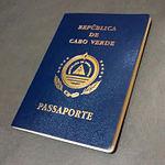 Cape Verde Passport 2.jpg