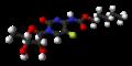 Capecitabine-3D-balls.png