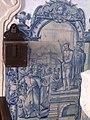 Capela do Senhor dos Remédios, Sardoal, Pilatos.jpg