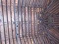 Capela dos Reis Magos, Estreito da Calheta, Madeira - IMG 9172.jpg