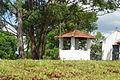 Capela estrada St Bárbara - Iaras 201208 REFON 5.JPG