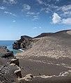Capelinhos volcano, Faial Island, Azores, Portugal (PPL2-Enhanced) julesvernex2.jpg