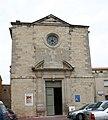 Capella dels Penitents Blaus - façana.jpg