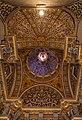 Capilla de Los Amantes, Iglesia de San Pedro, Teruel, España, 2014-01-10, DD 08.JPG
