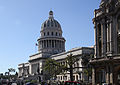 Capitol Building 3 (3204838406).jpg