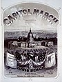 Capitol March composed by Louis Berge LCCN2001702327.jpg