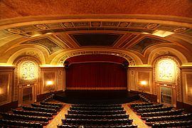 Nutcracker capitol theatre windsor ontario