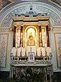 Cappella San Cesario, Cesa (Ce).jpg