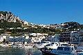 Capri - City view from Marina Grande - panoramio.jpg