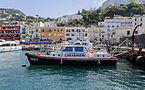 Capri island - Campania - Italy - July 12th 2013 - 19.jpg