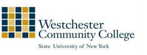 Westchester Community College - Image: Capture 12